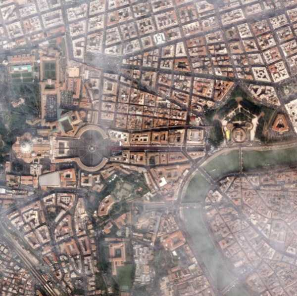 beautiful-interesting-places-aerial-view (27)