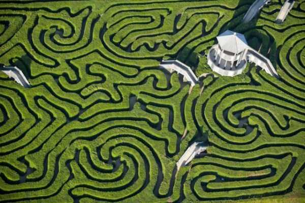 beautiful-interesting-places-aerial-view (4)
