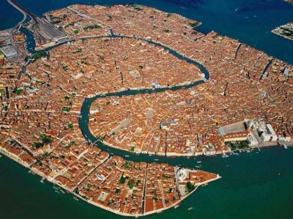 beautiful-interesting-places-aerial-view (6)
