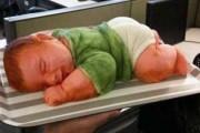birth-cakes (18)