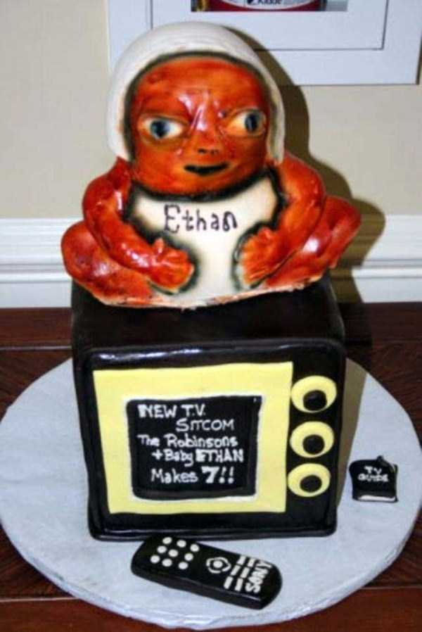 birth-cakes (6)