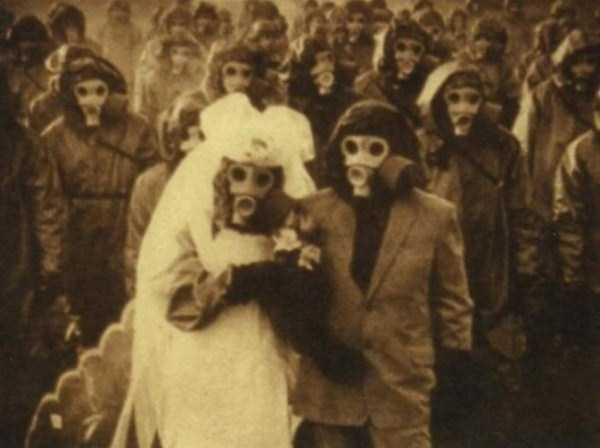 bizarre-photos-from-the-past (15)