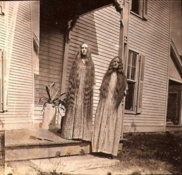 bizarre-photos-from-the-past (23)