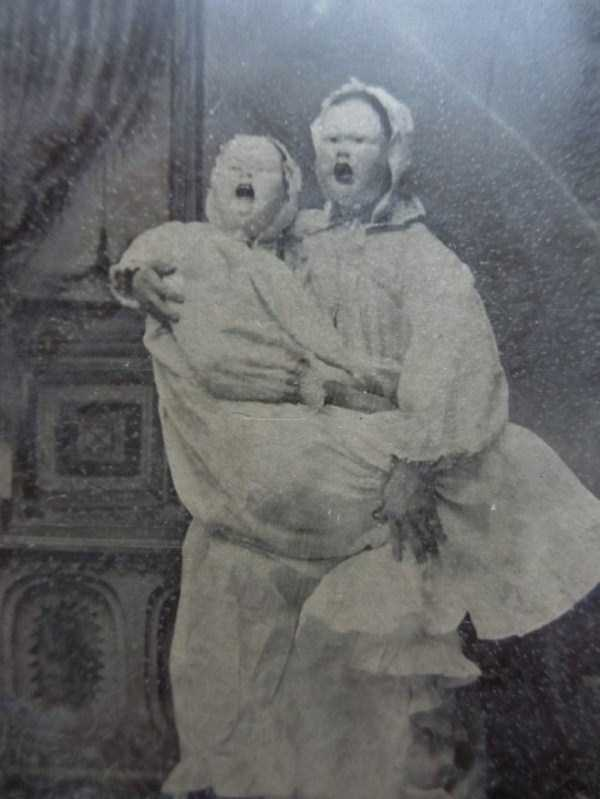 bizarre-photos-from-the-past (25)