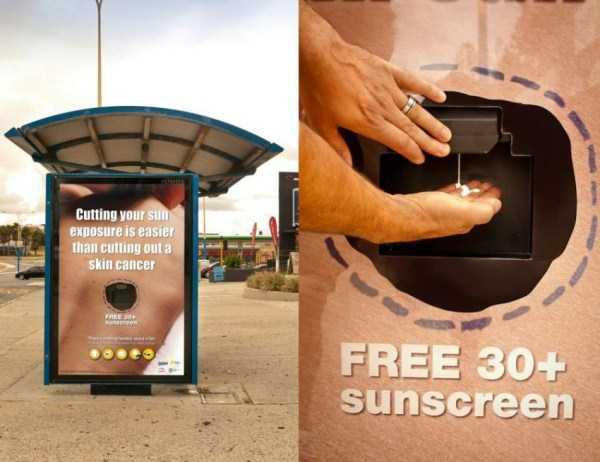 clever-advertisment (20)