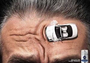 39 Cleverly Designed Advertising Posters (39 photos) 22