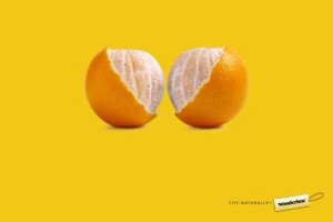 39 Cleverly Designed Advertising Posters (39 photos) 25