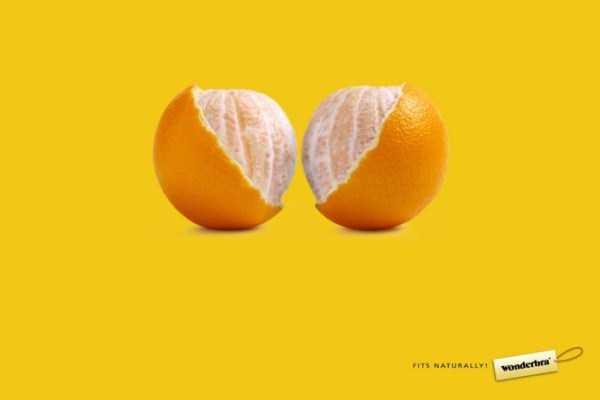 clever-advertisment (25)