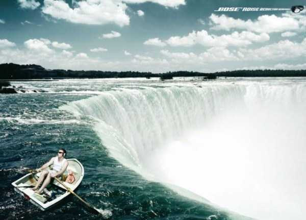 clever-advertisment (27)