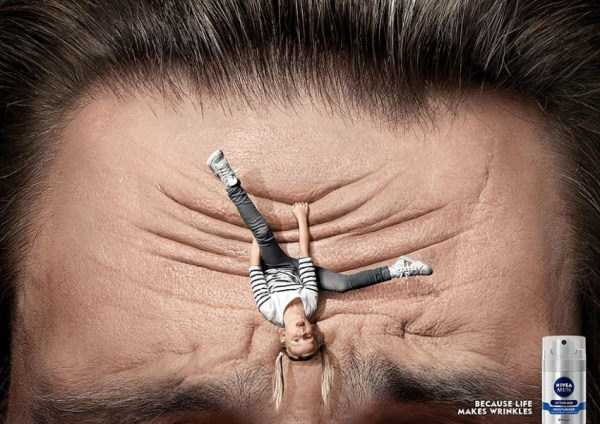 clever-advertisment (33)