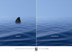 39 Cleverly Designed Advertising Posters (39 photos) 5