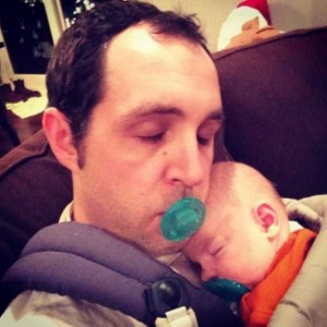 These Dads Are Awesome (21 photos) 20