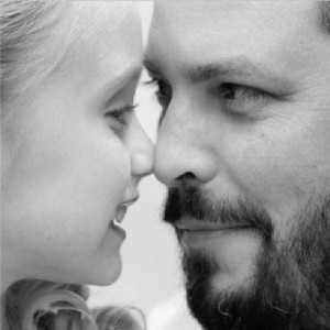 These Dads Are Awesome (21 photos) 9