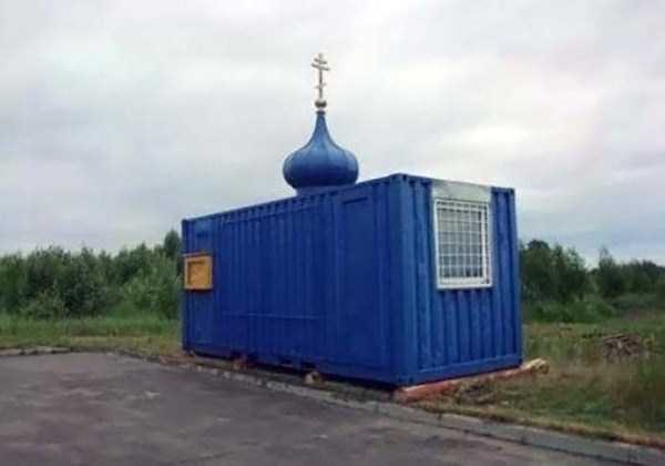 crazy-things-seen-in-russia (10)
