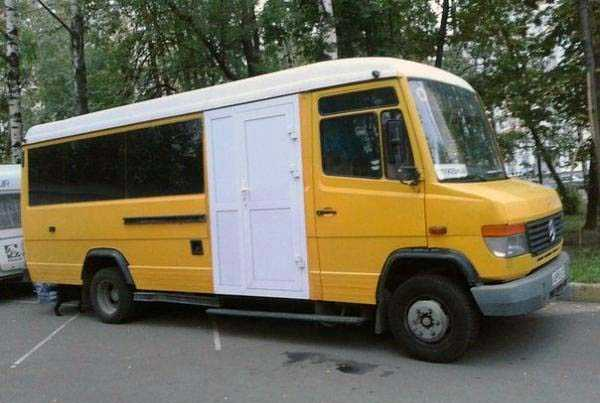 crazy-things-seen-in-russia (12)
