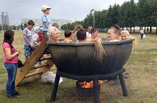 crazy-things-seen-in-russia (14)