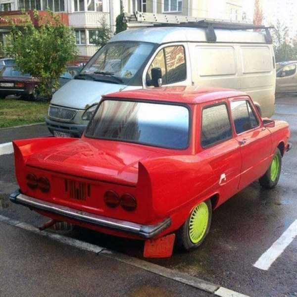 crazy-things-seen-in-russia (19)