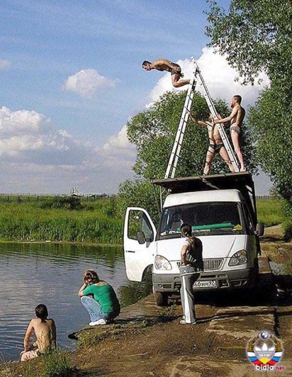 crazy-things-seen-in-russia (20)