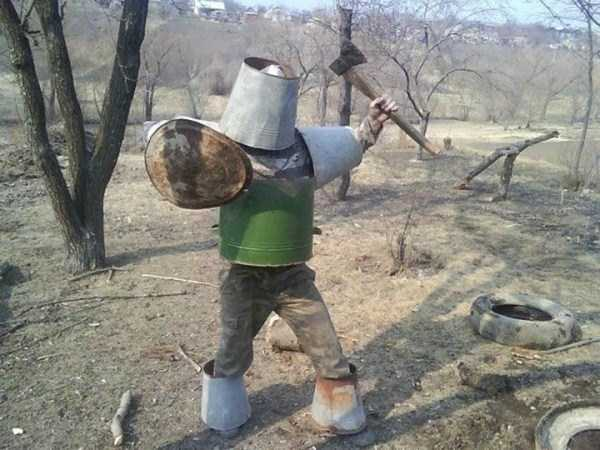 crazy-things-seen-in-russia (22)
