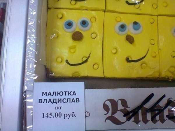 crazy-things-seen-in-russia (25)