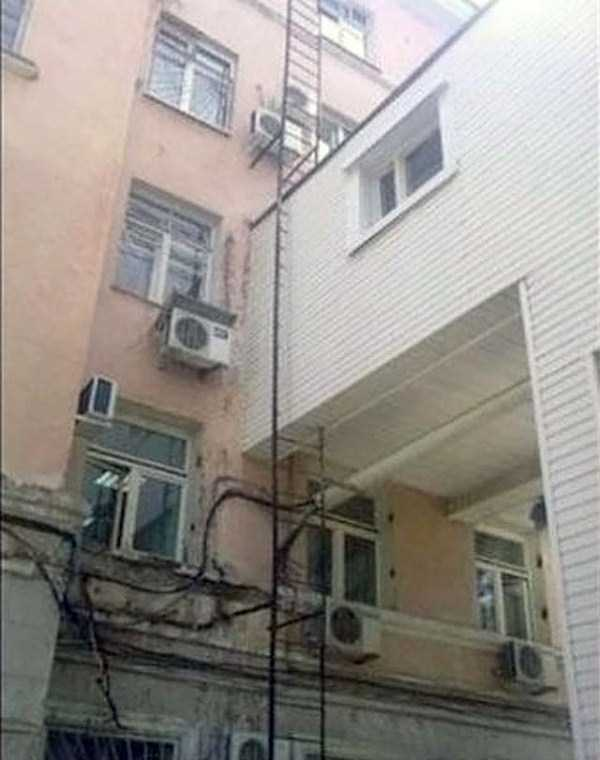 crazy-things-seen-in-russia (29)