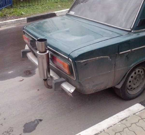 crazy-things-seen-in-russia (30)