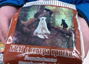 There Is No Such Country As Russia (40 photos) 31