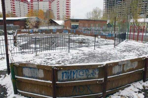 crazy-things-seen-in-russia (34)
