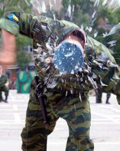 There Is No Such Country As Russia (40 photos) 35