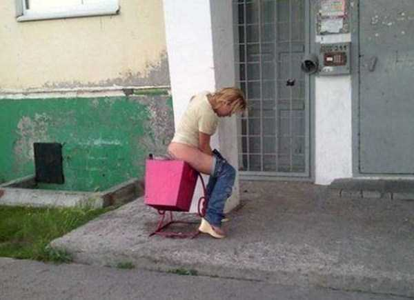 crazy-things-seen-in-russia (4)