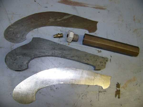 custom-made-folding-knife (3)