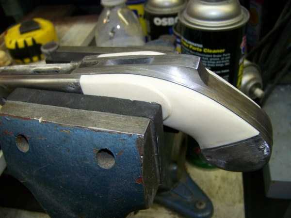 custom-made-folding-knife (42)