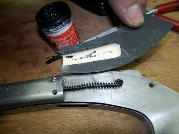 custom-made-folding-knife (43)