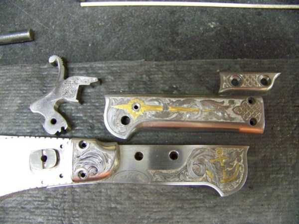custom-made-folding-knife (51)