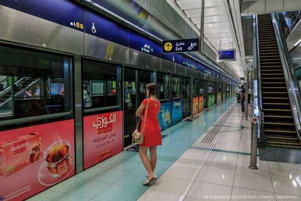 dubai-metro (10)