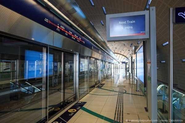 dubai-metro (11)