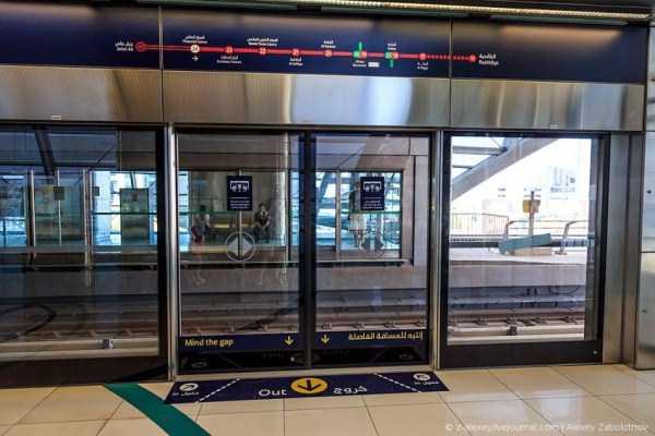 dubai-metro (12)