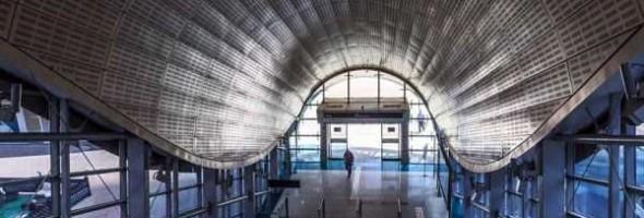 dubai-metro (15)
