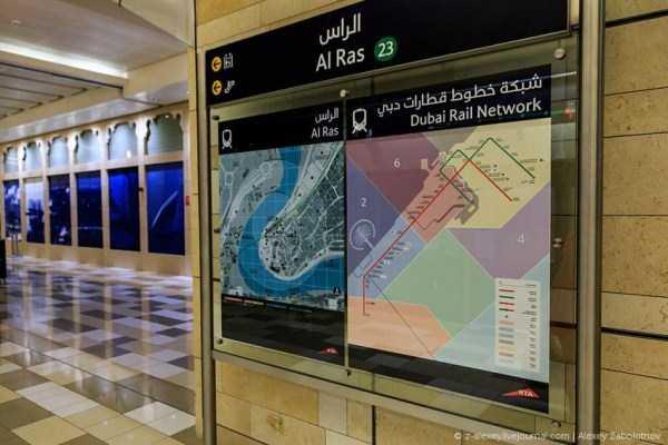 dubai-metro (17)