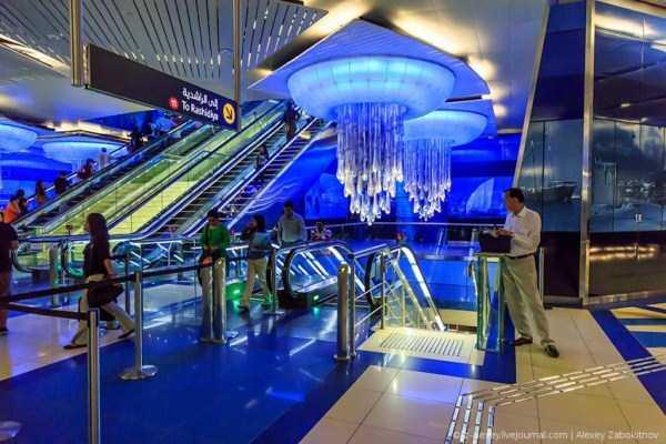 dubai-metro (23)