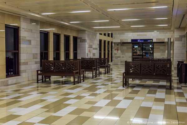 dubai-metro (3)
