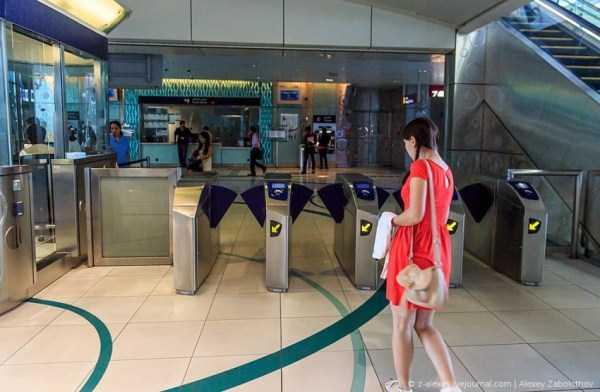 dubai-metro (7)