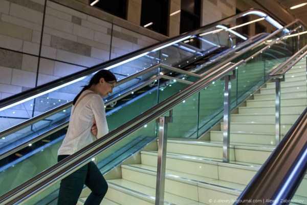 dubai-metro (8)