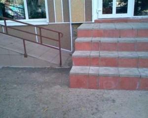 Some Really Unexplainable Fails (20 photos) 2