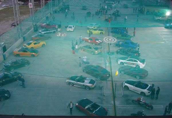 fast-and-furious-5-making-of (13)