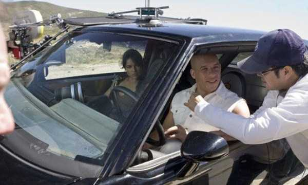fast-and-furious-5-making-of (2)