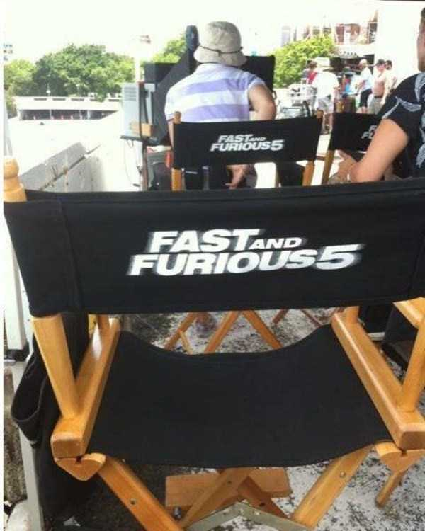 fast-and-furious-5-making-of (20)