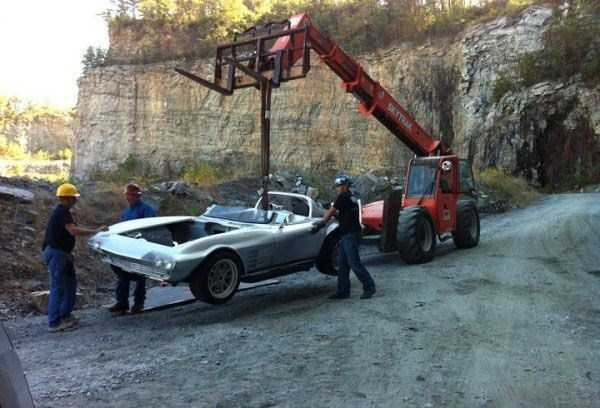 fast-and-furious-5-making-of (34)