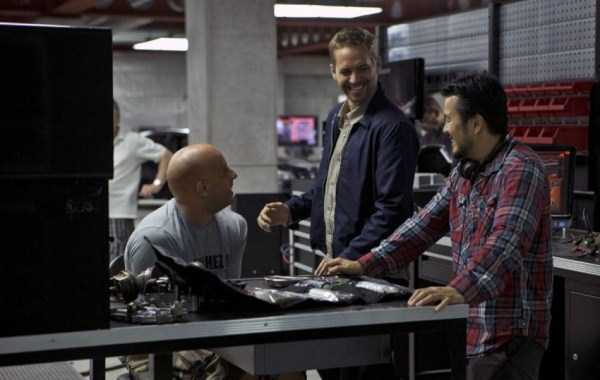 fast-and-furious-5-making-of (43)