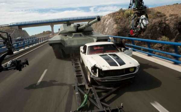 fast-and-furious-5-making-of (57)